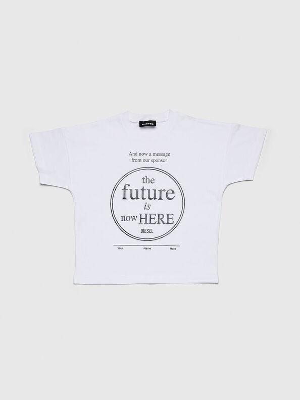 TARTIB-R,  - T-Shirts und Tops