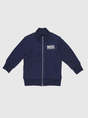 SONNYB, Blau - Sweatshirts