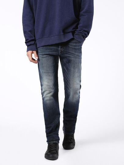 Diesel - Buster 0857Y,  - Jeans - Image 1