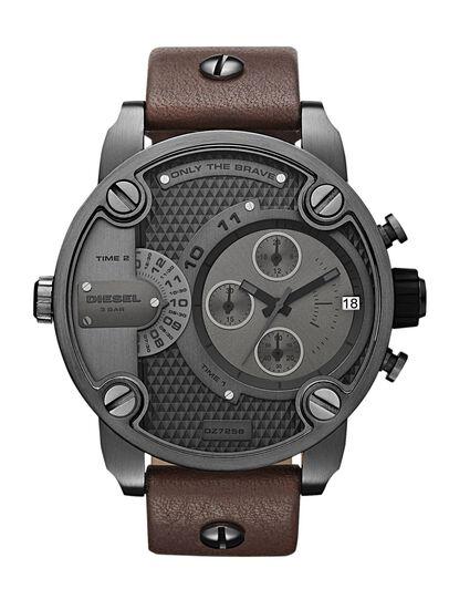 Diesel - DZ7258, Grau - Uhren - Image 1