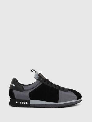 new product 96e7c 6c17e Sneaker aus Polyester