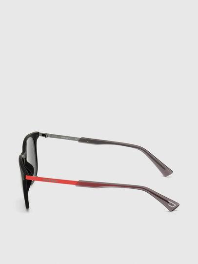 Diesel - DL0311,  - Sonnenbrille - Image 3