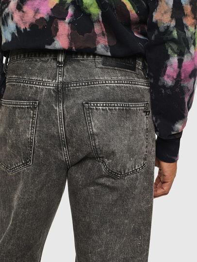 Diesel - D-Macs 0099F,  - Jeans - Image 5