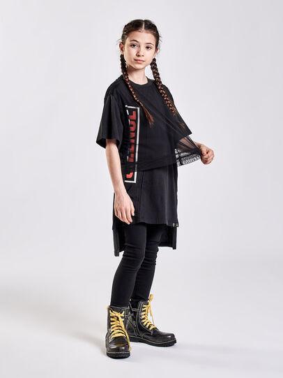 Diesel - TKESHIA,  - T-Shirts und Tops - Image 4