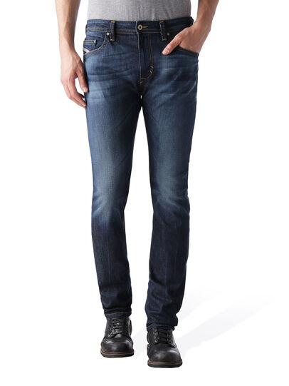 Diesel - Thavar U831Q,  - Jeans - Image 1