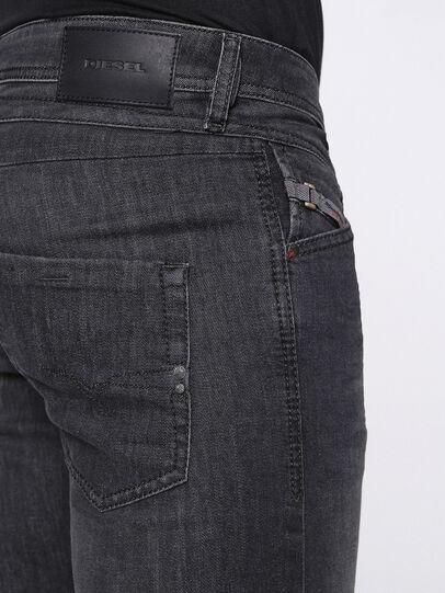 Diesel - Belther 0687J,  - Jeans - Image 6