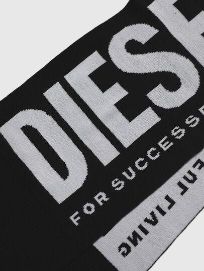 Diesel - RGUBO, Schwarz - Weitere Accessoires - Image 3