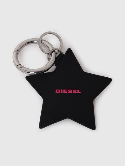 Diesel - SAYLOR EL, Schwarz - Schmuck und Gadgets - Image 1