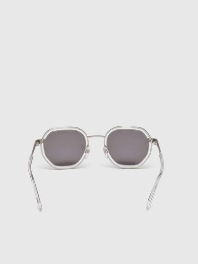 Diesel - DL0267,  - Sonnenbrille - Image 4