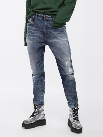 Diesel - Candys JoggJeans 084YH,  - Jeans - Image 1