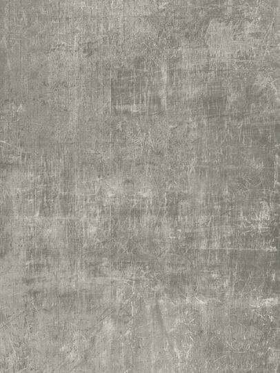 Diesel - GRUNGE CONCRETE - FLOOR TILES, Rebel Tan - Ceramics - Image 1