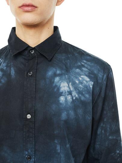 Diesel - SAMOUT,  - Hemden - Image 3