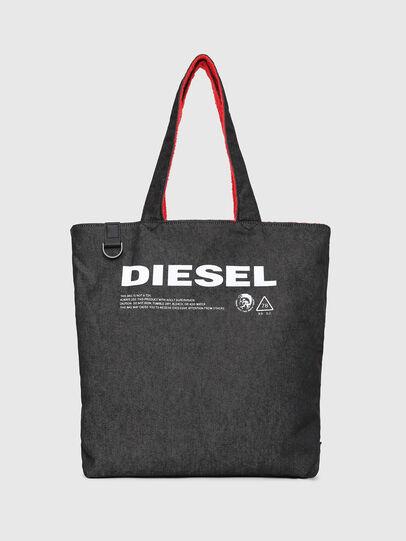 Diesel - F-THISBAG SHOPPER NS,  - Shopper und Schultertaschen - Image 5