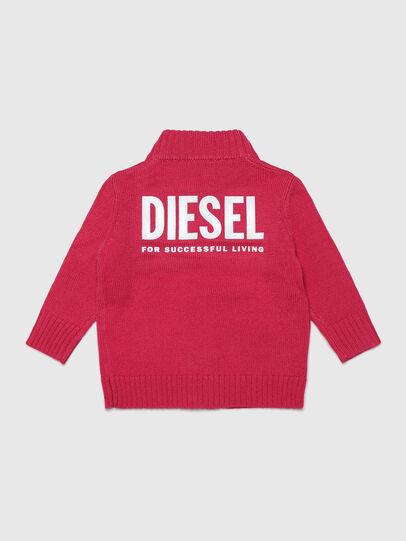 Diesel - KHERRYB,  - Strickwaren - Image 2