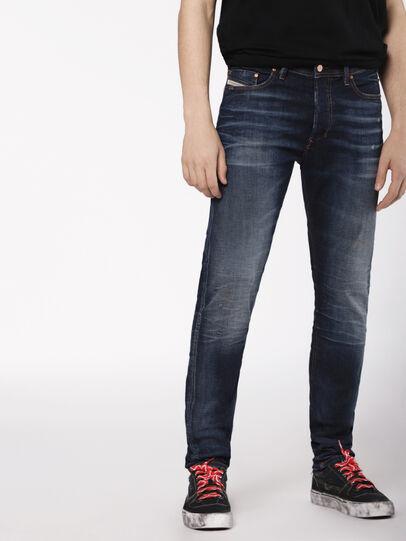 Diesel - Tepphar 069AH,  - Jeans - Image 1