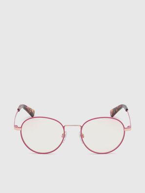 DL0290, Rosa - Sonnenbrille