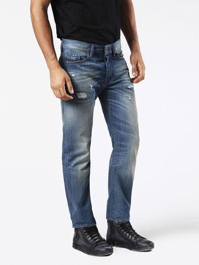 Diesel - Buster 0858N,  - Jeans - Image 6