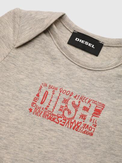 Diesel - ULYSSE-NB, Grau - Underwear - Image 3