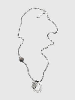 DX1201,  - Halsketten