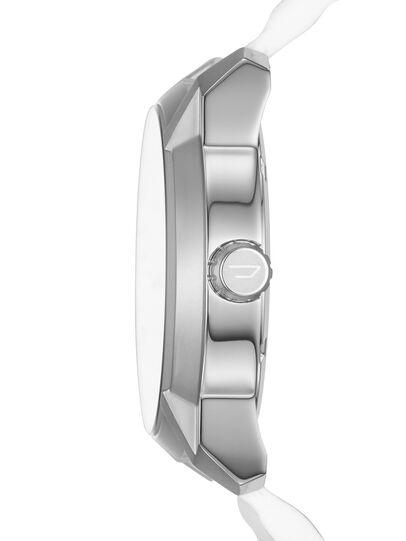 Diesel - DZ1811, Weiß - Uhren - Image 2