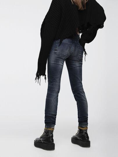 Diesel - Gracey JoggJeans 0686W,  - Jeans - Image 2