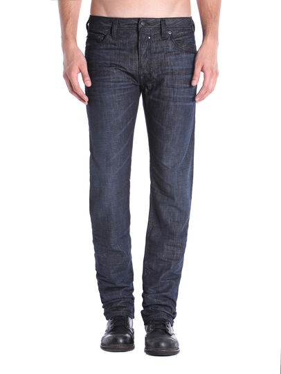 Diesel - Safado 0U801,  - Jeans - Image 2