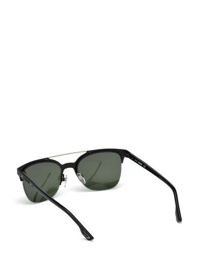 Diesel - DL0215,  - Sonnenbrille - Image 2