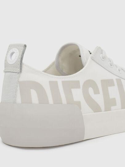 Diesel - S-DESE LOW CUT, Weiß - Sneakers - Image 5