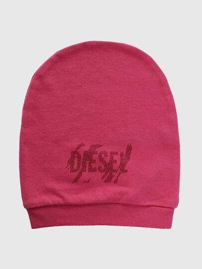 Diesel - FLIBY,  - Weitere Accessoires - Image 1
