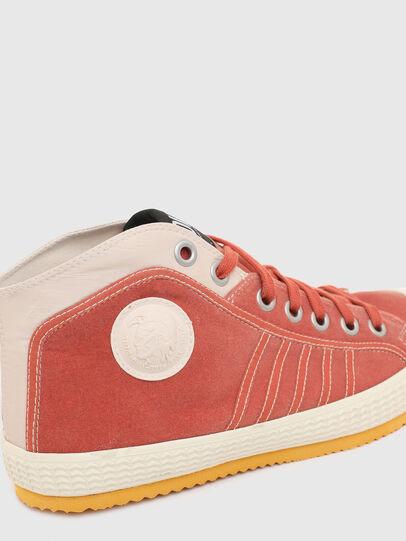 Diesel - S-YUK MC,  - Sneakers - Image 4