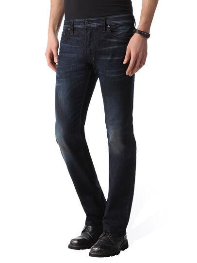 Diesel - Safado U0815,  - Jeans - Image 3