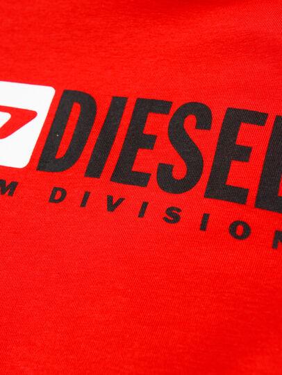 Diesel - UML-TJULIO-SET,  - Latzhosen - Image 3