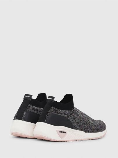 Diesel - S-KBY SO W,  - Sneakers - Image 3
