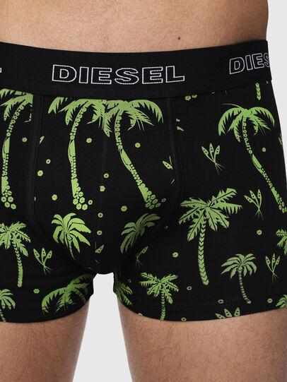 Diesel - UMBX-DAMIENTHREEPACK,  - Boxershorts - Image 4