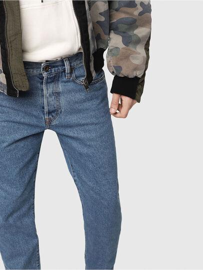 Diesel - Mharky 0077V,  - Jeans - Image 5