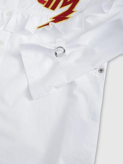 Diesel - CBUL,  - Hemden - Image 3