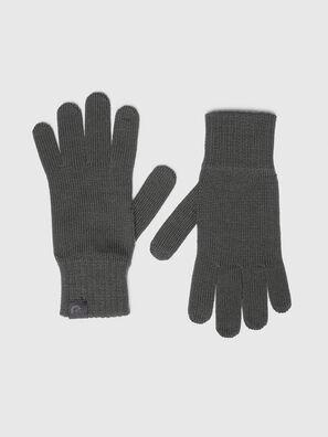 K-TAB-B, Dunkelgrün - Handschuhe