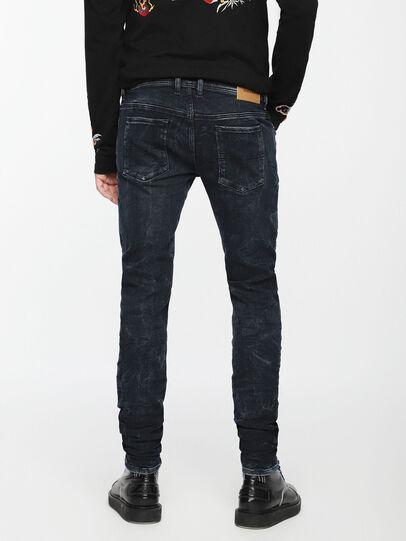 Diesel - Sleenker 084VR,  - Jeans - Image 2