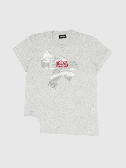 Diesel - TICRAI,  - T-Shirts und Tops - Image 1