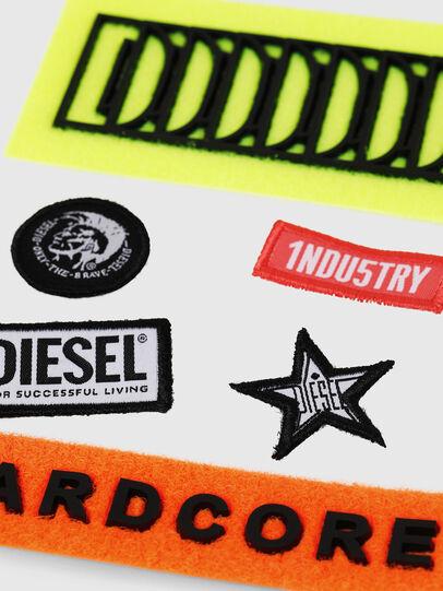 Diesel - PATCH-SEK,  - Schmuck und Gadgets - Image 4