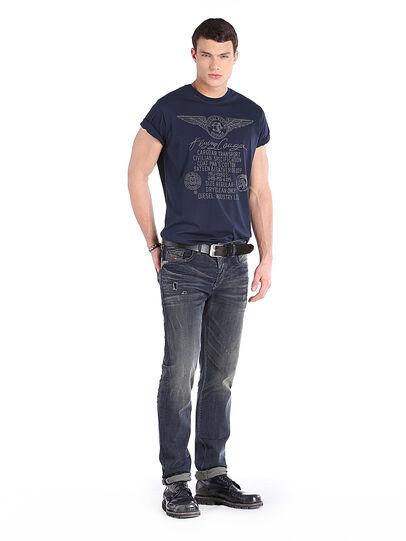 Diesel - Buster 0838V,  - Jeans - Image 5