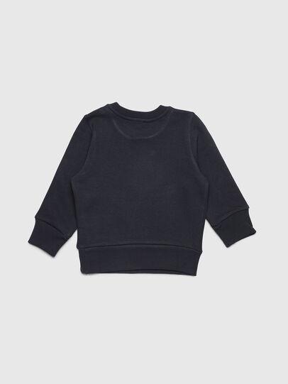 Diesel - SDIEGOXB-R,  - Sweatshirts - Image 2