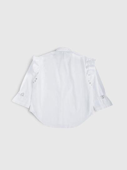 Diesel - CBUL,  - Hemden - Image 2