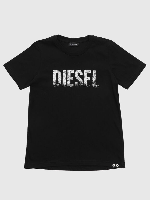 TSILYWH, Schwarz - T-Shirts und Tops