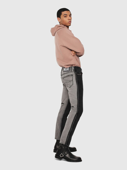 Diesel - Mharky 082AN,  - Jeans - Image 3