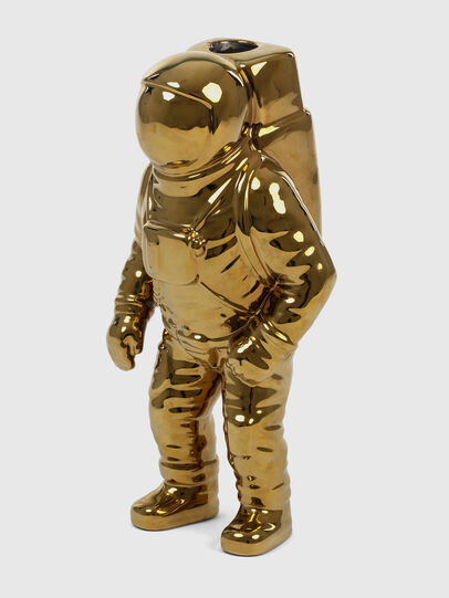 Diesel - 10933 COSMIC DINER, Gold - Wohnaccessoires - Image 3