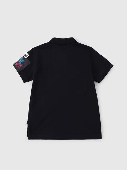 Diesel - TDIEGOQD,  - T-Shirts und Tops - Image 2