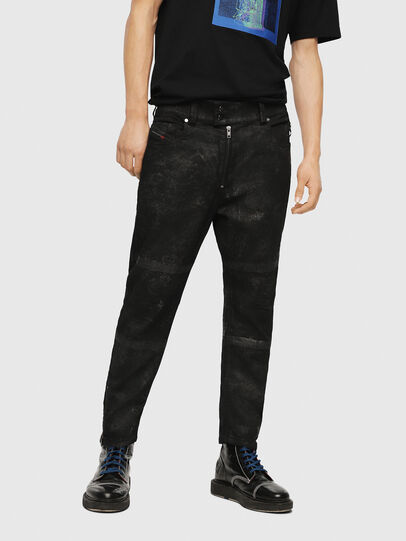 Diesel - Shibuia JoggJeans 069CQ,  - Jeans - Image 1