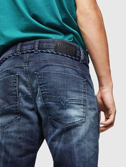 Diesel - Krooley JoggJeans 069IE,  - Jeans - Image 5