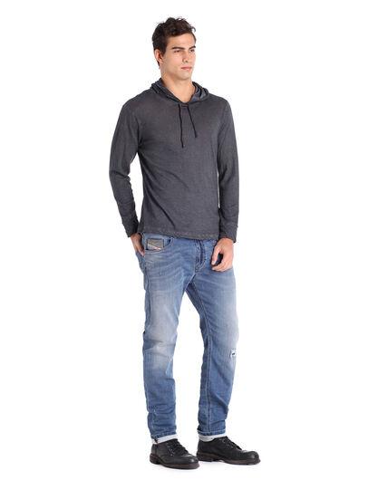 Diesel - WAYKEE JOGGJEANS,  - Jeans - Image 5